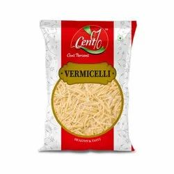 Cent% Healthy and Tasty Vermicelli, Packaging Size: 500 Gm