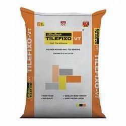 UltraTech Tilefixo VT, 20 Kg