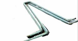 Studded Bed Coil Assembly