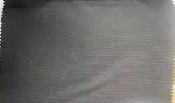 Polyester Cotton Suiting Fabrics