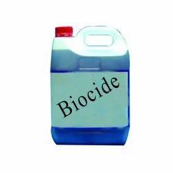 Biocide Liquid