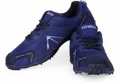 Nivia Running Shoes - Latest Price
