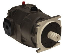 PMP Hydraulic Axial Piston Motor