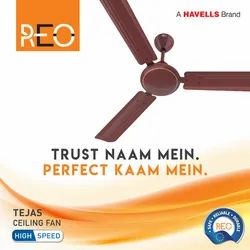 HAVELLS HIGH SPEED FAN
