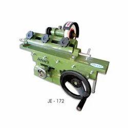 JE-172 Blade Grinder Machine