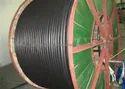 33 kV HT XLPE Cable