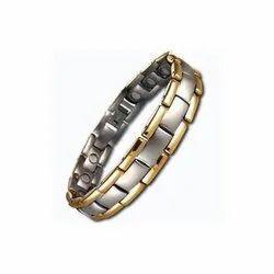 Stylish Bio Magnetic Bracelet