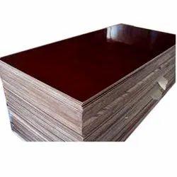 bakelite sheet Laminate Sheets, Thickness: 0.5 Mm