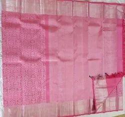 Pattu Sarees Manufacturer In Coimbatore