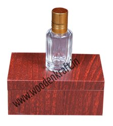 Attar Packing Box