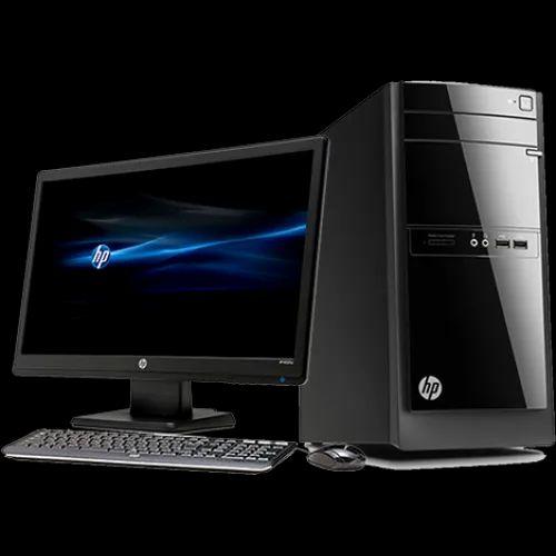 CASH ON DELIVERY Assembled Desktop Computer
