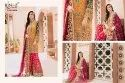 Rinaz Fashion Emaan Adeel Vol-2 Bridal Collection Pakistani Heavy Rich Look Suits Catalog