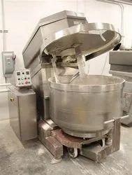 Bakery Spiler Mixture/ Dough Mixture