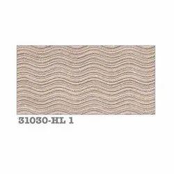 Matt Barcelona 31030 HL 1 Ceramic Bathroom Tile, Thickness: 12 mm