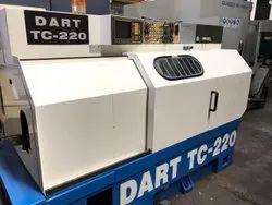 DART TC-220