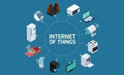 Industrial IOT Engineering Services, Pan India