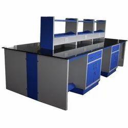Laboratory Desks