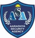 21 To 50 Bank & Atm Security Services