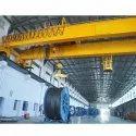 EOT Crane Service
