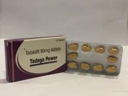 Tadaga Power
