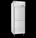 Hoshizaki Two Door Vertical Vertical Freezer & Ref.