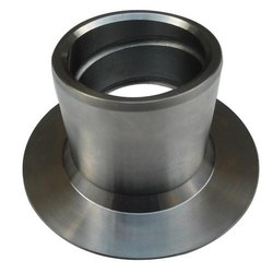 MS Forged Bushes