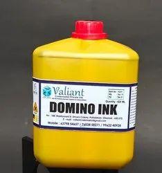 Domino I Tech Ink 825 ML