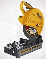 Ingco Cutting Disc, Model Name/Number: COS4051