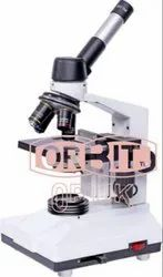 Orbit Research Student Microscope