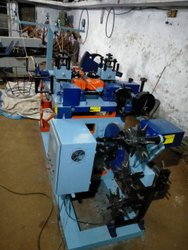 Fencing Wire Machine / Kata Tar Machine