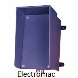 Weather Proof Junction Box, IP65