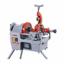 TWT-I Pipe Threading Machine