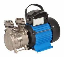 Indo Force Ss Monoblock Pump, For Industrial, 2800 Rpm