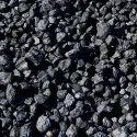 7200 GAR Indonesian Coal