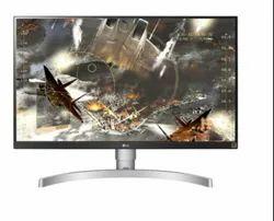 27UK650 LG Computer Monitor