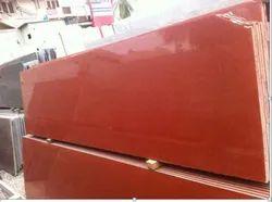 Lakha Red Granite