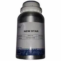 Aarav New Star Perfume