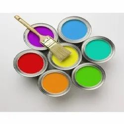 Paint Colourant
