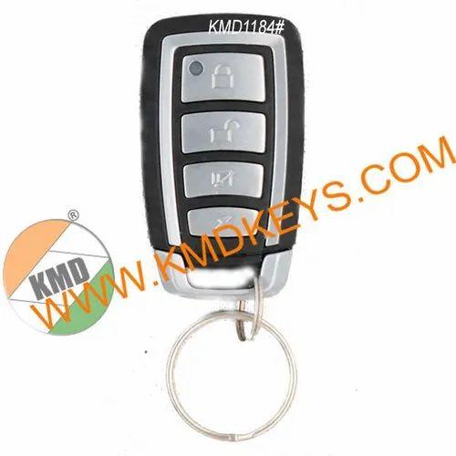 Kmd1184 Kmd Remote