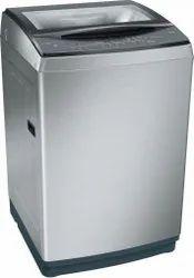 Wash Care Heavy Duty Washing Machine, 10 Hp, Top Loading