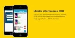 E-Commerce SDK For Mobile, in Pan India, Consult Now
