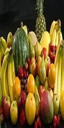 A Grade fruits, Packaging Type: Carton, Packaging Size: 10 Kg