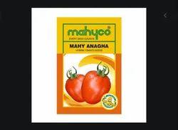 Mahyco Anagha Tomato