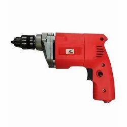AGNI 10 MM Electric Drill