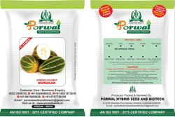 Sambhar Hybrid Cucumber Seed, Packet, Packaging Size: 10 Gram