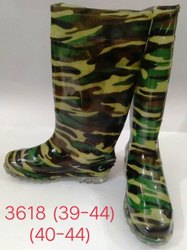High Length Imported Gumboots, For Industrial