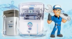 All Type Water Purifier Service
