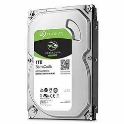 Seagate  1TB Hard Disk