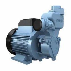 SE 1 Havells  Monoblock Pump