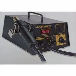 JAS -850D SMD Rework Stations